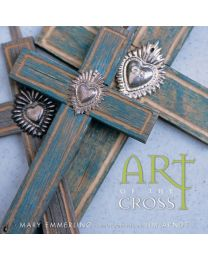 Art of the Cross