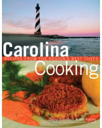 Carolina Cooking