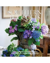 Southern Bouquets