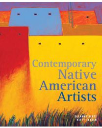 Contemporary Native American Artists