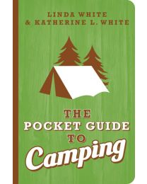 The Pocket Guide to Camping
