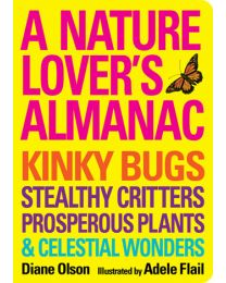 A Nature Lover's Almanac