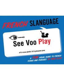 French Slanguage