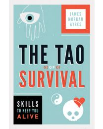 Tao of Survival
