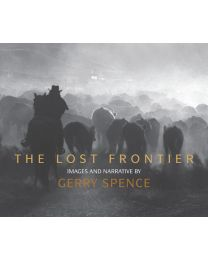 The Lost Frontier