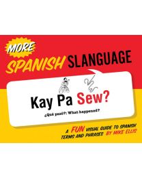 More Spanish Slanguage