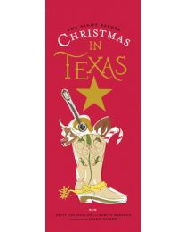 The Night Before Christmas in Texas