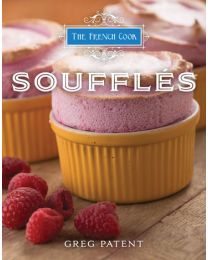 The French Cook