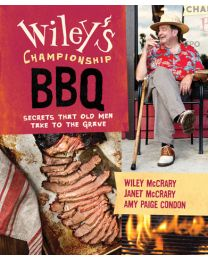 Wiley's Championship Barbecue