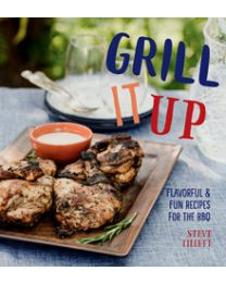 Grill It Up