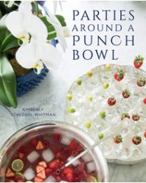 Parties Around a Punch Bowl