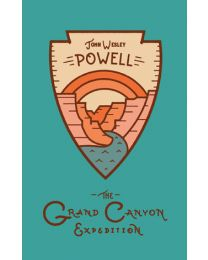 The Grand Canyon Expedition