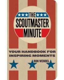 The Scoutmaster Minute