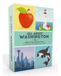 All About Washington