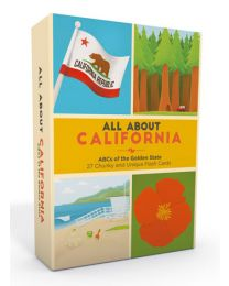 All About California