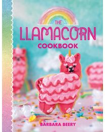 Llamacorn Cookbook, The