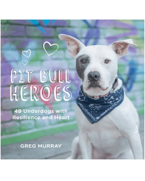 Pit Bull Heroes
